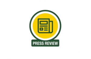 Press Review